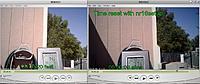 Name: 808-#16-N4-timeSync.jpg Views: 124 Size: 133.8 KB Description: Time discrepancy... fixed