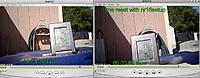Name: 808-#16-N5-TimeSync.jpg Views: 105 Size: 143.3 KB Description: Same.