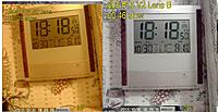 Name: TimeSync-808-#16-2 cameras.jpg