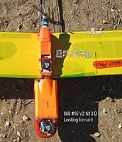 Name: PanoFlight-2cams (1).jpg Views: 132 Size: 258.1 KB Description: Panning camera #16 V2 on the nose