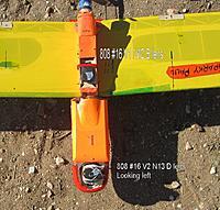 Name: PanoFlight-2cams (2).jpg Views: 130 Size: 270.1 KB Description: Observer camera #16 V1 looking ahead