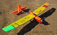 Name: PanoFlight-2cams (4).jpg Views: 140 Size: 231.7 KB Description: 3 camera