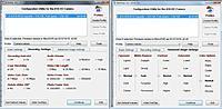 Name: 808-#16-V2-N13-VideoConfiguration-02.jpg Views: 138 Size: 111.7 KB Description: 808-#16-V2-N13-VideoConfiguration