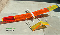 Name: 1-Concept-07-061004.jpg