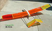 Name: 1-Concept-07-061004.jpg Views: 174 Size: 248.9 KB Description: Spirit Wing
