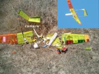 Name: Concept-05-Crunched.jpg