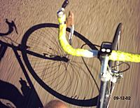 Name: BikeImage-Aiptek.jpg