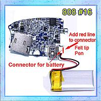 Name: 808-#16-2.jpg
