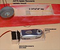 Name: AiptekSDPanoramicMount-02.jpg