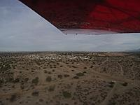 Name: eNot-121412 (32).jpg