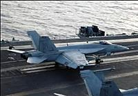 Name: FA-18CatShot-02.jpg