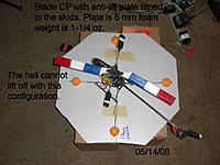 Name: BladeCP-Bernoulli-Newton-01.jpg