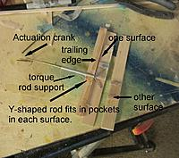 Name: DragRudders-00.jpg