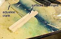 Name: DragRudders-01.jpg Views: 58 Size: 227.1 KB Description: Surfaces closed