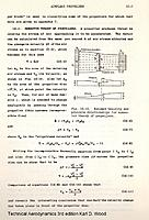Name: PropellorTheory.jpg Views: 47 Size: 148.4 KB Description: Propellor theory..