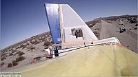 Name: ZAGIDragElevator-Open-inflight.jpg Views: 44 Size: 112.2 KB Description: Working up the video..