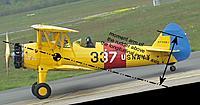 Name: LongitudinalInertialAxis.jpg Views: 51 Size: 127.3 KB Description: Airplane inertial axis...