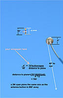 Name: Altitude-04.jpg Views: 132 Size: 109.5 KB Description: Altitude using the antenna button..