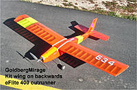 Name: Mirage-00a.jpg