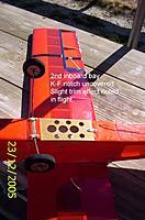 Name: Mirage-Kline-Fogleman-07.jpg Views: 48 Size: 136.3 KB Description: Klein-Fogelberg wing