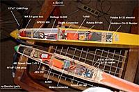 Name: espiritparts01.jpg Views: 327 Size: 71.5 KB Description: Geared motors  12 -13 inch props