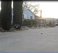 Name: DualS107s-11.jpg Views: 87 Size: 57.0 KB Description: Outside, out of the direct view of the sun