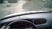 Name: DashCamMount.jpg
