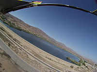 Name: eGLPod-081213-GoPro (13).jpg