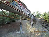 Name: N-7-Culvert-082113 (19).jpg