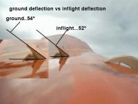 Name: spoilerviewer-11.jpg