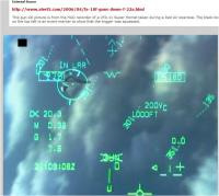 Name: FA-18vsFA-22.jpg