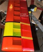 Name: MirageK-FWing-04.jpg Views: 4947 Size: 81.7 KB Description: covered step