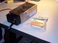 Name: cosel power supply.jpg Views: 3183 Size: 53.3 KB Description: