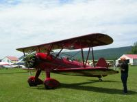 Name: stearman1.jpg