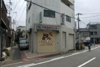 Name: DBT_2942.jpg Views: 293 Size: 91.6 KB Description: Osaka Model Center.