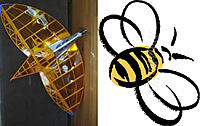 Name: honeybee.jpg Views: 139 Size: 250.4 KB Description: