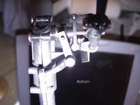 Name: tailbottom.jpg Views: 79 Size: 65.6 KB Description: