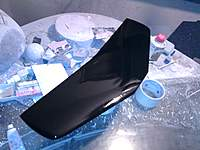 Name: 07222304.jpg