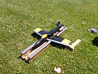Name: 07021535.jpg