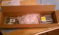 Name: IMAG0390.jpg