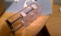 Name: IMAG0391.jpg