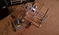 Name: IMAG0396.jpg