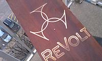 Name: IMAG0400.jpg
