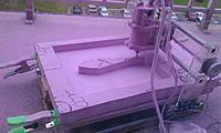 Name: IMAG0431.jpg Views: 328 Size: 171.3 KB Description: