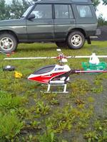 Name: 31-08-08_1835.jpg