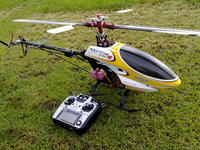 Name: 05092009053.jpg