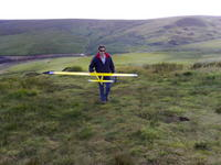 Name: 05082009601.jpg