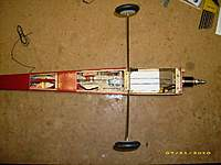 Name: Pics 7-11-2010 X-Wing 103.jpg