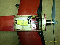 Name: Pics 7-11-2010 X-Wing 106.jpg