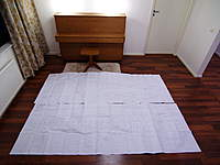Name: P3230871-rw.jpg